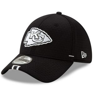 d282b993 HATS – KANSAS CITY FOOTBALL FAN